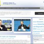 Referenz FDP Kürten