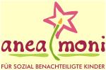Anea-Moni