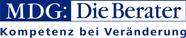 MDG Medien-Dienstleistung GmbH