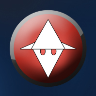 RedLight PC Service Logo