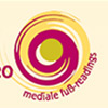 auryleo.de Logo