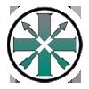 Schützenverein Biesfeld Logo
