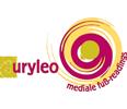 Auryleo