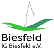 IG Biesfeld