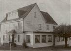 Restaurant Haus Weidmannsheil