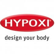 HYPOXI Studio Bensberg