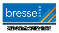Bresse GmbH