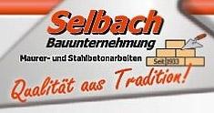 Selbach Bau
