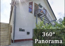 360 Grad Panoramen
