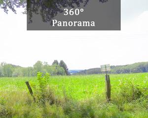 360 Grad Panorama: Domblick