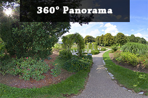 Panorama Westpark II