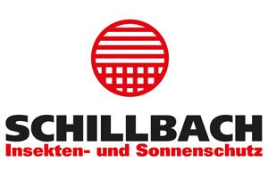 Schillbach Insekten- und Sonnenschutz