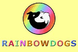 Rainbowdogs e.V.