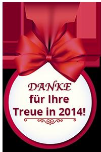 danke_treue