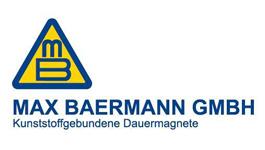 Max Baermann GmbH
