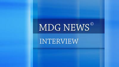 MDG News