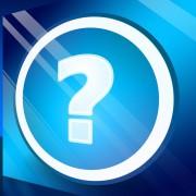Umfrage / Quiz