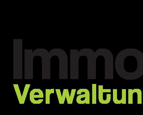 H+L Immobilien Logo