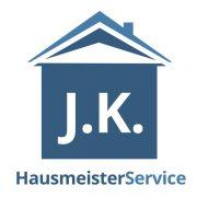 Logo Klein Hausmeister
