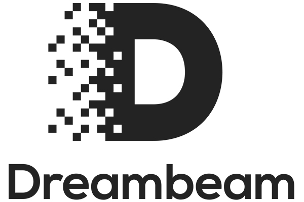 Dreambeam Logo