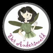 Logo Anderswald