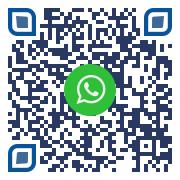 RedLight WhatsApp